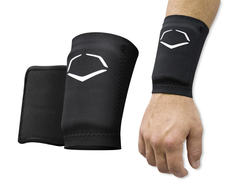 Image result for Wrist Compression Sleeve